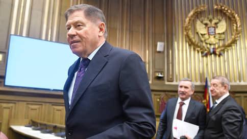 Домашнее насилие не может быть частным делом // Верховный суд предлагает внести изменения в УПК РФ