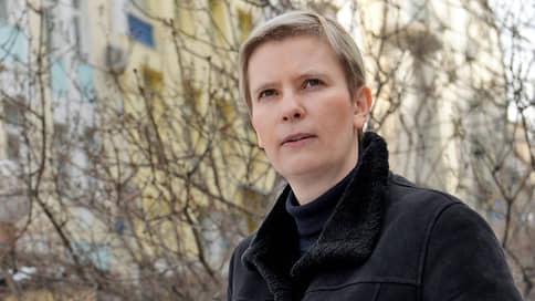 О чем мы узнавали от Марины Литвинович до ее исключения из ОНК