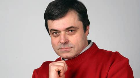 Как Никол Воваевич стал Николом Владимировичем // Сергей Строкань о том, как премьер Армении из «соросенка» превратился в союзника Москвы