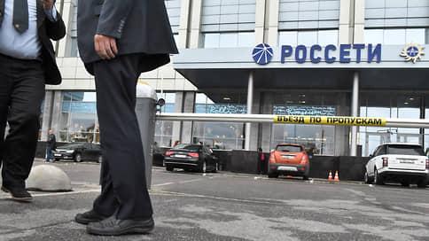 Россети возвращают долги Кавказу // Госхолдинг может расторгнуть соглашение о расшивке долгов в регионе