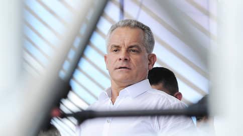 В молдавской схеме Госдеп не подтвердился  / Дело о выводе миллиардов из России направлено в суд