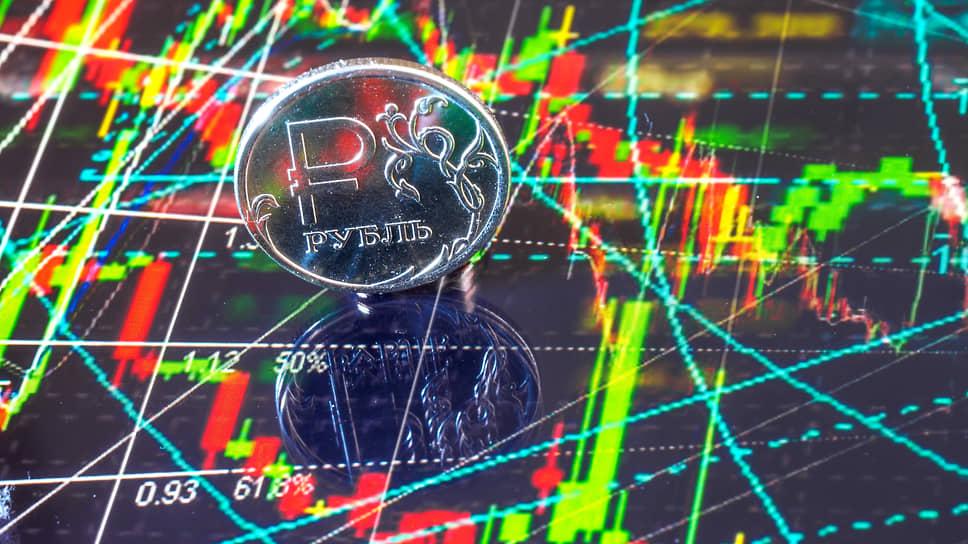 Фондовый десант из-за рубежа / В чем особенности зарубежных ETF