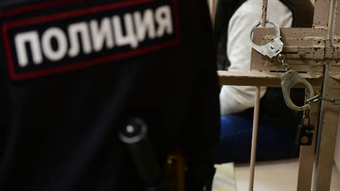 Надзор взяткам не помеха  / В Дагестане задержали чиновников