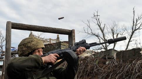 «Киевский режим вполне может сорваться на безрассудные действия»  / От украинских властей в Москве ждут чего угодно