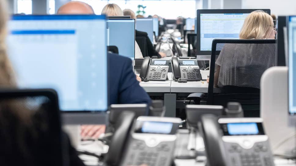 Почему банкиры считают, что сокращение случаев мошенничества связанно с изменением методики подсчета