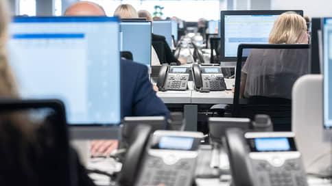Социальная инженерия пошла на спад  / Банкиры считают, что сокращение случаев мошенничества связанно с изменением методики подсчета