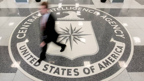 Угрозная Россия // Разведка США рассказала, каких неприятностей ждать от Москвы