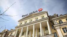 «Нейва» сбился с курса  / Регулятор отозвал лицензию банка из-за сомнительных валютных операций