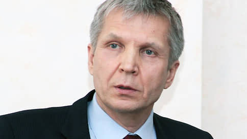 Бывшего ректора задержали за премию // Экс-главу Байкальского госуниверситета подозревают в превышении полномочий