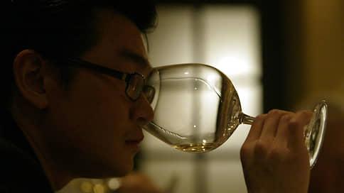 Первый Нос Америки  / Как нелегал из Индонезии десять лет продавал богатым американцам поддельные вина