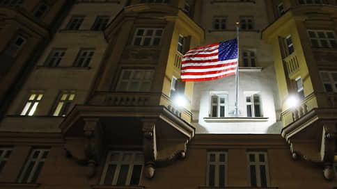Саммитуя о главном  / Несмотря на обмен дипломатическими залпами, Россия и США сохраняют надежду на встречу президентов