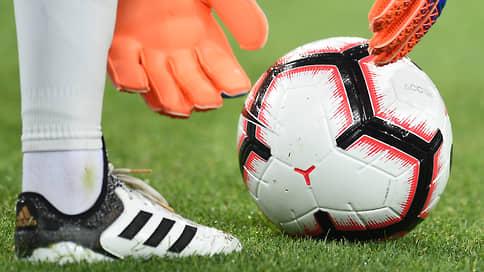 Раскол по-еврофутбольному  / 12 ведущих клубов Англии, Испании и Италии объявили о создании Суперлиги
