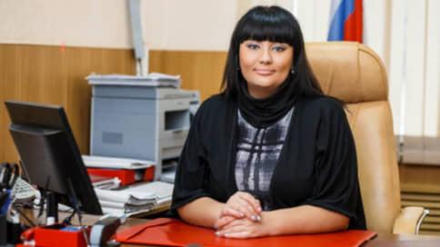 Судья зря взяла на себя функции эксперта // Экс-председатель Дзержинского суда Волгограда осуждена за мошенничество