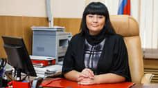 Судья зря взяла на себя функции эксперта  / Экс-председатель Дзержинского суда Волгограда осуждена за мошенничество