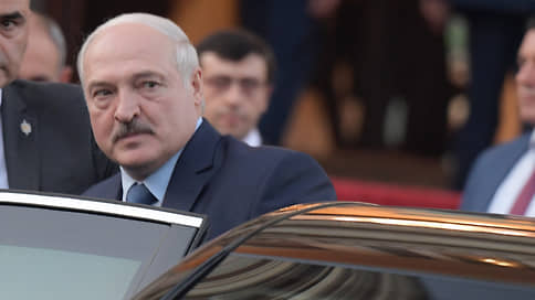 У Александра Лукашенко борьба не дура  / Власти Белоруссии нанесли упреждающий удар по протестам