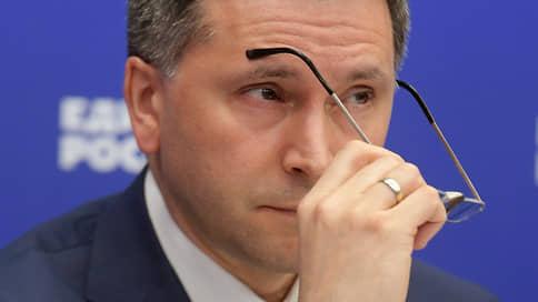 «Единая Россия» возьмет послание на выборы  / Как выступление президента может быть использовано в предвыборной кампании