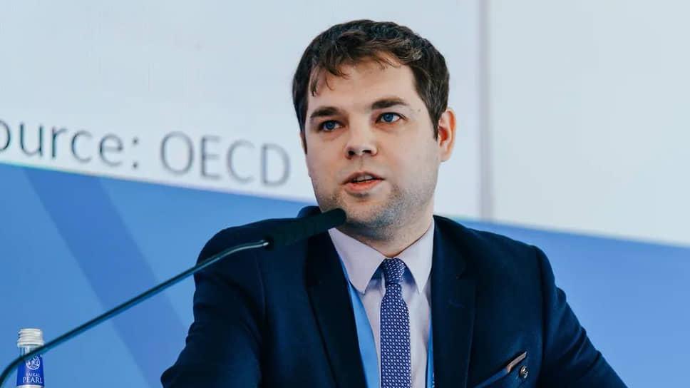 Глава департамента мировой экономики ВШЭ Игорь Макаров — о климатическом саммите Джо Байдена