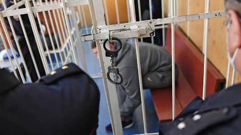 Финансирование джихада привело в тюрьму // Осужден пособник боевиков