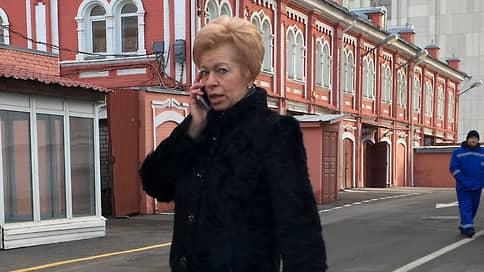 Ультразвук пустили в суд  / Завершено расследование в отношении бывшего министра здравоохранения Саратовской области