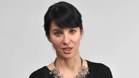 За сыр во всем мире  / Елена Черненко о ложном выборе между благополучием и национальной гордостью
