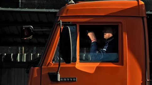 Покупатели получили не те КамАЗы // МВД раскрыло махинации на 1 млрд рублей