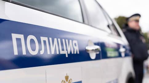 Матпомощь полицейским шла через кассу // В Курске вынесен приговор бывшим сотрудникам МВД за хищения у своих