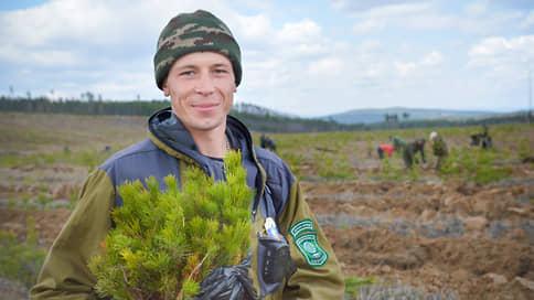 Борца с браконьерами оставили без дела // Прекращено уголовное преследование инспектора Байкальского заповедника, задержавшего нарушителей