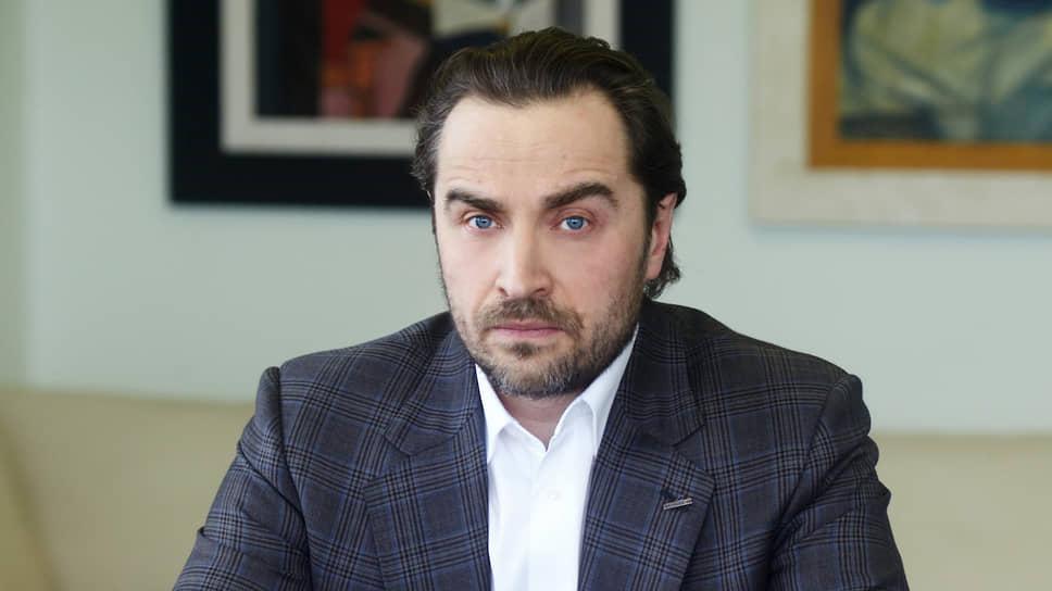 Президент «Геотека» Владимир Толкачев  о том, какую пользу сделка ОПЕК+ принесла сейсморазведочной отрасли