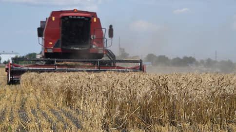 Холдинги собирают землю  / «Био-тон» покупает более 18тыс. га в Волгоградской области