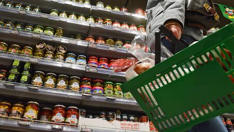 Некролог потребительской корзине  / Российские и зарубежные минимальные наборы продуктов и услуг в шести таблицах и графиках