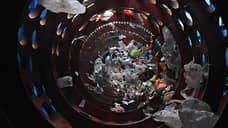 Наука против мусора  / Как современные технологии используются в переработке отходов