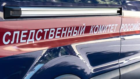 Полковнику предложили дело // Высокопоставленный сотрудник МВД Башкирии подозревается в злоупотреблениях