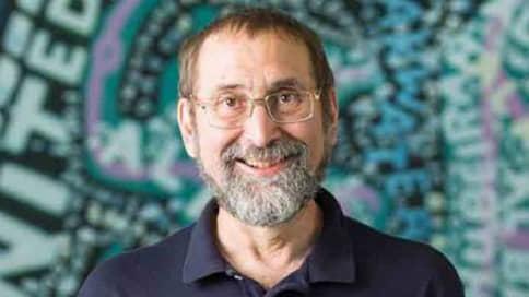 Когда капитализм работает, a когда нет  / Лекторий РЭШ: выступление профессора Нью-Йоркского университета в Абу-Даби Роберта Аллена