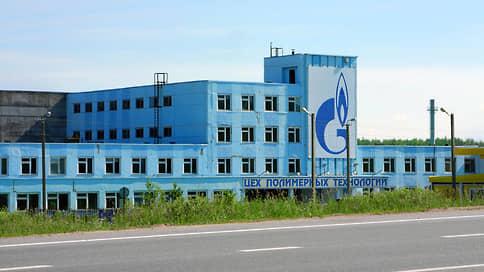 За плохую оценку денег не берут  / Суд поддержал «Газпромтрубинвест» в кадастровом споре