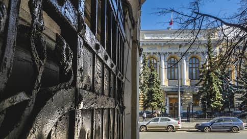Кредитная распродажа завершается  / Банк России подтвердил, что ключевой ставке есть куда расти