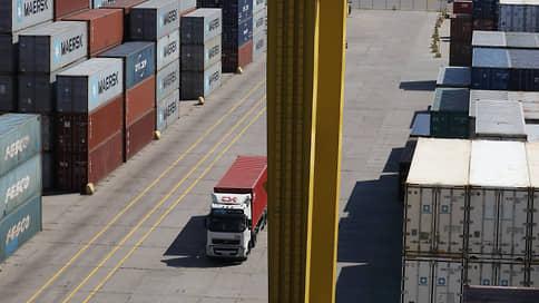 Прибыль плывет контейнерами  / Линейные операторы ожидают рекордного квартала