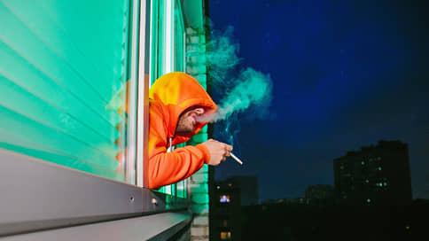 Правительство выпускает дым // Михаил Мишустин утвердил план антитабачной концепции до 2035 года