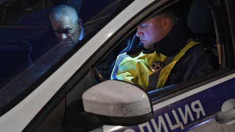 За что могут лишить водительских прав в 2021 году
