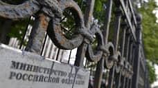 Робот с полным правом  / Минюст вложит 230млн рублей в чат-бот для юридических консультаций