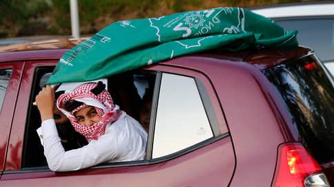 Саудовская Аравия дипломатически активизировалась  / Эр-Рияд подтвердил диалог с Тегераном