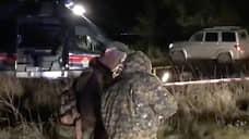 Поисковиков убила память войны  / Под Волгоградом погибли два члена поискового отряда из Оренбурга