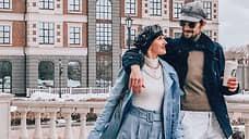 Суд заинтересовался Instagram-историей  / На Урале мужчина задушил жену-блогершу во время ссоры