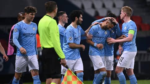 Раскольникам предписали раскошелиться  / UEFA объявил о примирении с девятью клубами, вышедшими из Суперлиги