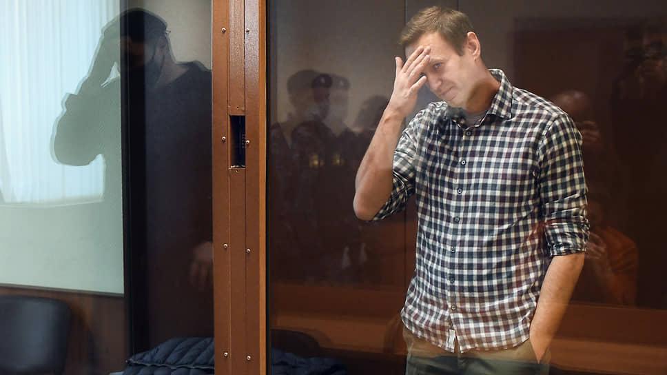 Не только сторонники заметили некоторое созвучие выступлений Алексея Навального в суде речам советских диссидентов