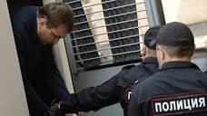 Откатили «куклой»  / Стали известны подробности уголовного преследования Леонида Костромы