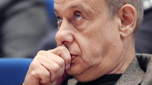 «Самый тяжелый диагноз в том, что конфликт стал нормой поведения»  / Психолог Александр Асмолов о факторах, влиявших на поведение «казанского стрелка»