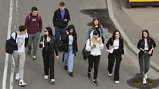 Молодежный наем поддержат субсидиями  / Минтруд предлагает расширить программу повышения занятости на рынке труда