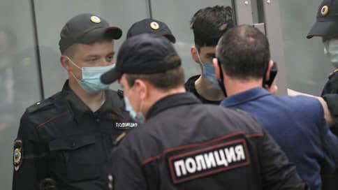 Казанский убийца дождался второго урока  / Ильназ Галявиев тщательно спланировал нападение