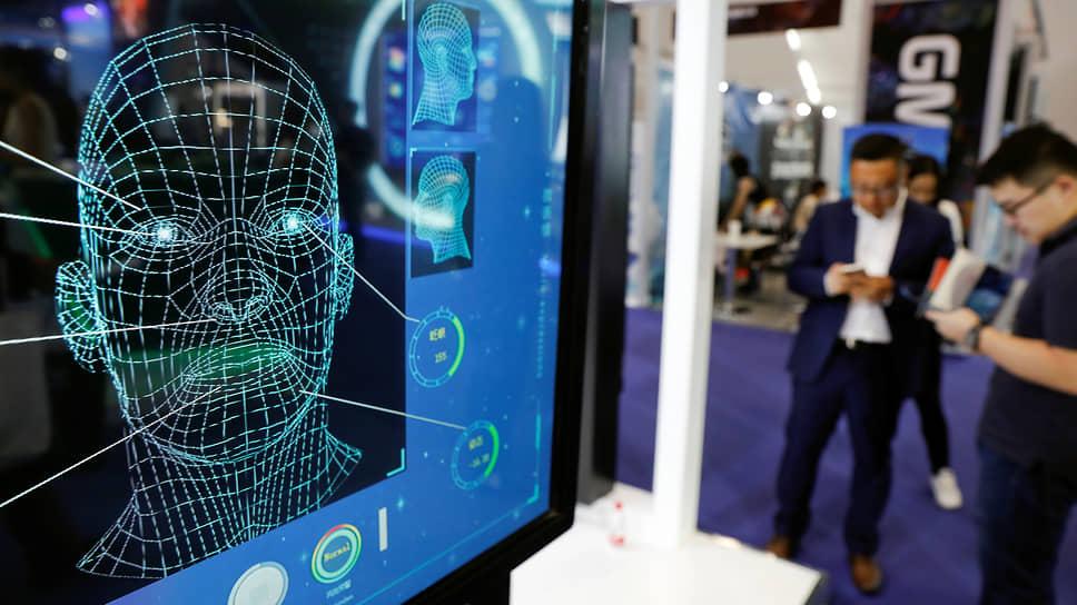 Искусственный интеллект читает мысли / Как ИИ может помочь в сферах, связанных с эмоциями и мыслями