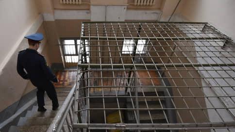 Журналист совместил порно с рэкетом  / Экс-главред сайта «Чиновник.ру» осужден на восемь лет